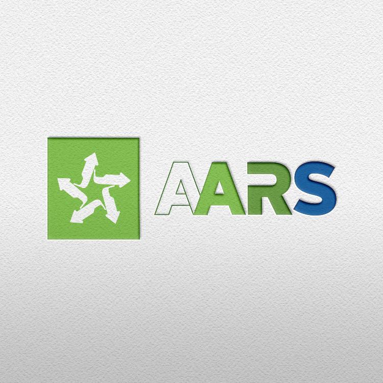 AARS Logo