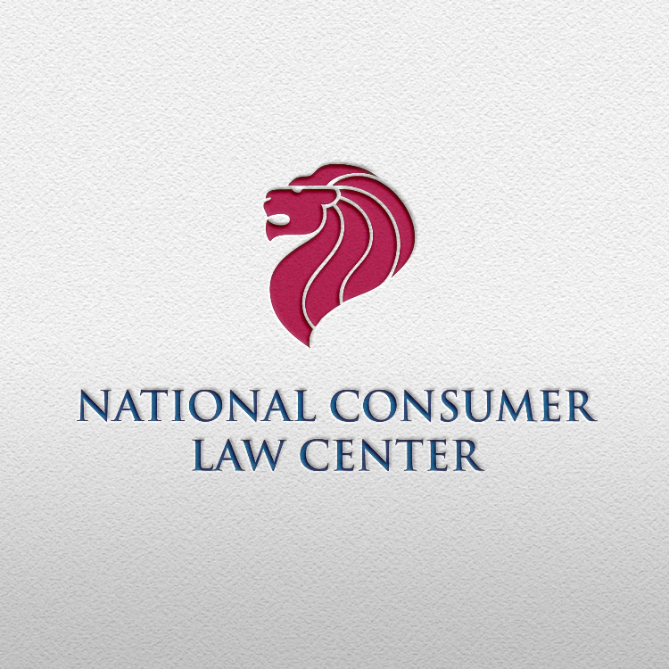 NCLC Logo