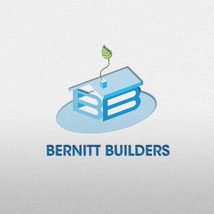 Bernitt Logo